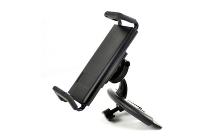 Mount Holder For Ipad Mini G3 Note4 S5 photo