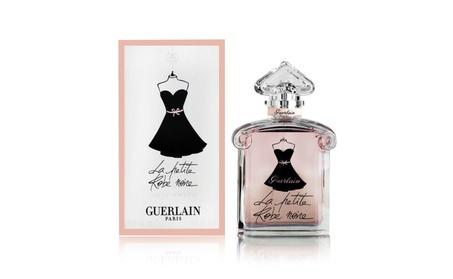 Guerlain La Petite Robe Noire 1.6 OZ / 3.3 OZ EDT For Women b0c040b6-10e5-460a-b551-fba6f2d72def