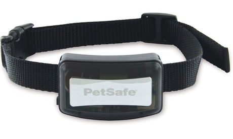 PetSafe Elite Little Dog Remote Trainer Add-A-Dog Black 05a4e5f1-65ac-4abe-b8a6-f322cd12f653