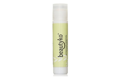 Tell Sell Certified And Tested Post Epilation Cooling Cream 6091fc63-7f1a-4a1c-b6fe-ea17e478fd5d