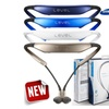Samsung Level U Bluetooth Wireless Headphones In-Ear Headset EO-BG920