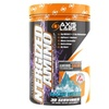 Axis Labs N'ergied Amino Glacier Punch 285 Grams
