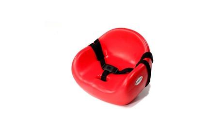 Keekaroo Kids Comfortable Cafe Booster Seat e2e55dcc-b2a6-4773-a121-6da383e8d543