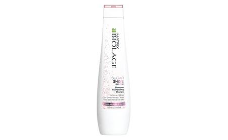 Matrix Biolage 13.5 OZ 400 ML Sugar Shine Shampoo 9d85866f-ab83-4e1e-9d17-45b53f6564f7