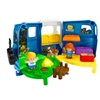 Fisher Price Little People® Songs & Sounds Camper DFV78