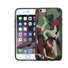 Insten Camouflage Hard Tpu Case For Iphone 6 Plus 6s Plus Green Brown