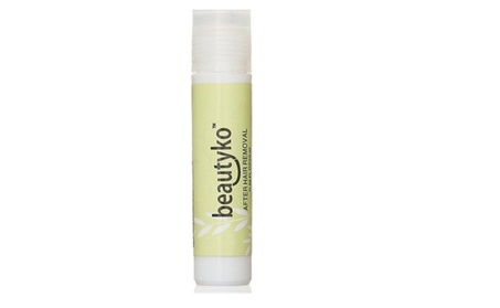 Shop Sky Certified And Tested Post Epilation Cooling Cream d9a0dd2e-871e-41b1-bf90-835453a93f57