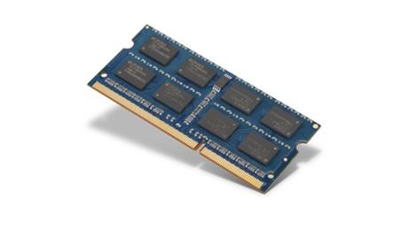 Toshiba PA5104U-1M4G PC3L-12800 DDR3/DDR3L-1600MHz Computer Memory Module - 4GB 18fbc9c5-0ffd-4f04-93de-b82578e5e999