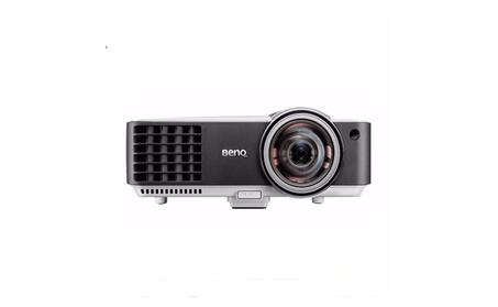 BenQ MW824ST - Portable 3D WXGA HD DLP Projector 7d476587-24f2-40cf-aaeb-9cd79cde6cc6