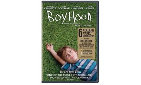 Boyhood 3f73dbb7-48f1-433f-a269-e075bb510c94