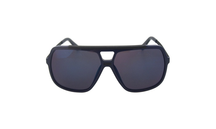 Marc Jacobs MJ 566/S KLNXT – Blue/Black