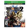 Dragonball Xenoverse 2 Day 1 Edition (Xbox One)