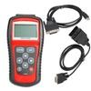 Car Scanner Diagnostic Live Data Code Reader Check Engine EOBD OBD2