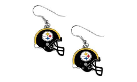 Pittsburgh Steelers Bathroom Set. Image Result For Pittsburgh Steelers Bathroom Set
