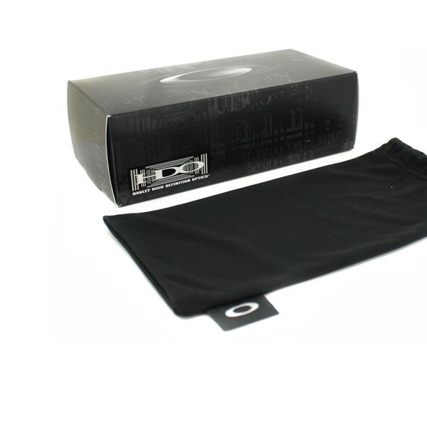 811120d1d1 Oakley Jupiter Squared Sunglasses OO9135 Woodgrain / Tungsten Iridium  Polarized | Groupon