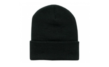 Unisex Super Soft Insulated Beanie Hat For Cold Weather Protection 3ea465b5-f0b9-4072-9c0b-bd0980b2f982