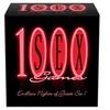 1000 Sex Games - Adult