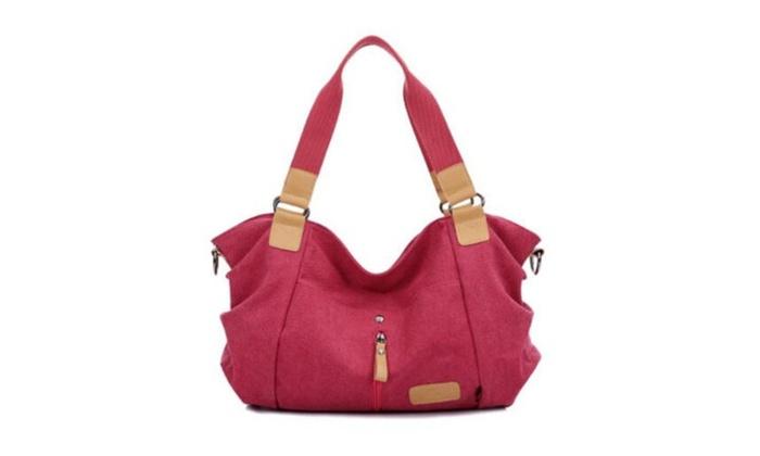 Shoulder Messenger Messenger Handbags Korean Fashion Handbags