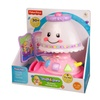 Fisher Price Laugh & Learn® My Pretty Learning Lamp BFK38