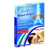 Nasal Strips Reduce Snoring Right Now Relieves 120 pcs Large Size