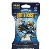 Skylanders Battlecast 8 Card Booster Pack - Cards to Life Assorted Var