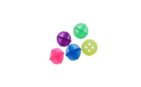 Hair Removal Laundry Ball Clothes Clean Washing Machine Dryer Ball 09fb1deb-2c09-48d5-b613-d07360a615ae