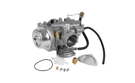 Motorcycle Carburetor For Polaris Sportsman 500 2001-2005 2010-2012 94113b35-9fad-4764-8b97-1c1974a0b4bc