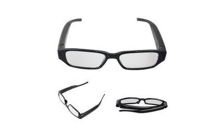Hd 720P Digital Eyewear Glass Camera Spy Hidden Cam Dvr Video e3e6f368-65c7-41ff-b573-81799c7bf67e