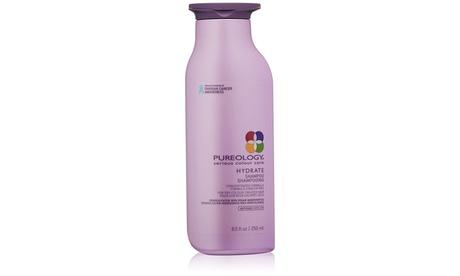 Pureology Hydrate Shampoo, 8.5 Fl. Oz / 250 ml