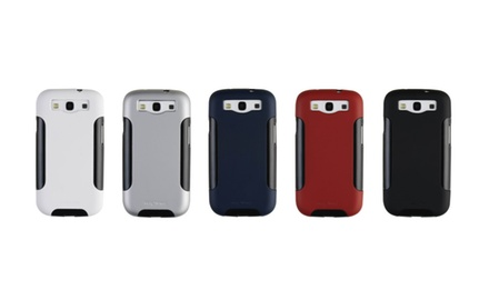 Samsung Galaxy S3 Complete Ultra Case