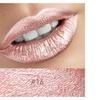Focallure Liquid Lipstick Hot Sexy Matte Waterproof Color #16