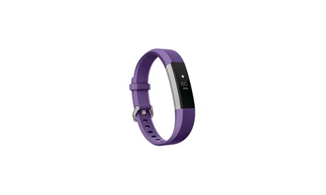 Fitbit Ace Kid's Activity Tracker Wearable