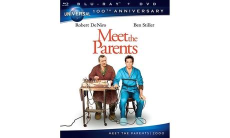 Meet the Parents 6578f42f-a5f8-4e5b-a931-37a2cc81f93f