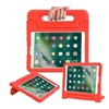 Eva Foam Case Kids Shock Proof Protective Handle Stand Cover iPad 2 3