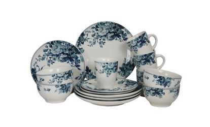 Dinnerware - Deals & Coupons   Groupon