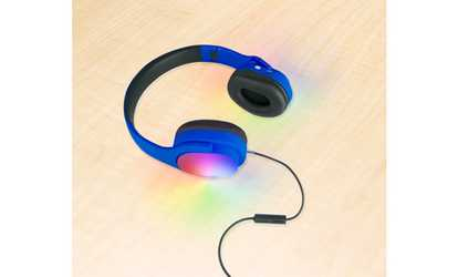 On Ear Amp Over Ear Headphones Deals Amp Coupons Groupon