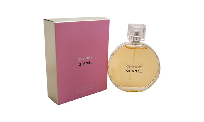 chanel perfume for women pink 80245 notefolio