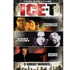 Ice -t Triple Feature