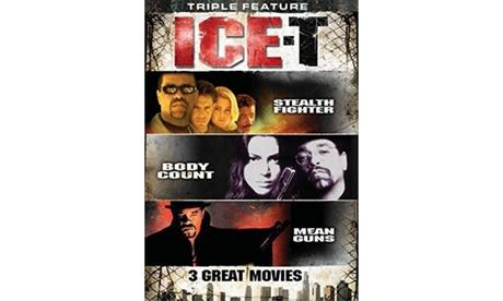 Ice -t Triple Feature eb6fac53-0ed2-410b-9ded-2303ff842091