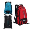 55L Waterproof Backpack Outdoor Camping Hiking Bag Cyling Travel