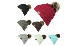 ded0b6bfc Hats & Caps - Deals & Discounts | Groupon
