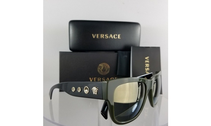 77c6ab4ad0aa8 Versace Sunglasses for Women   Men