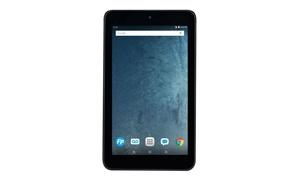 Alcatel OneTouch Pixi 7.0 Tablet w/ Free Talk, Text & Data (Refurbished)