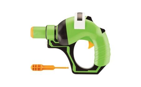 Ben 10 Ray Gun 61314932-9f49-4593-9295-ec48f70ed4ec