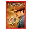 Christmas In Canaan (DVD)