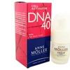 Anne Moller DNA40 for Eyes Unisex 1 oz Eyes Age Delay Fluid
