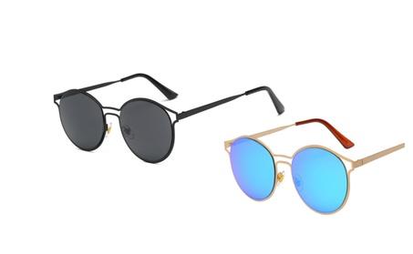 Vintage Retro Glasses Women Men Unisex Fashion 7d387937-c48b-4772-8794-7bbd3c1aca28