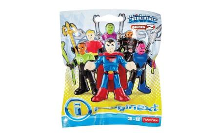 Imaginext DC Super Friends Series 2 Mystery Figure Pack DMY00 fde1c364-76c0-4ad8-94a9-d702d86ba0ed