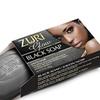 Professional Zuri Glow Beauty Bar 3.5oz (Black)