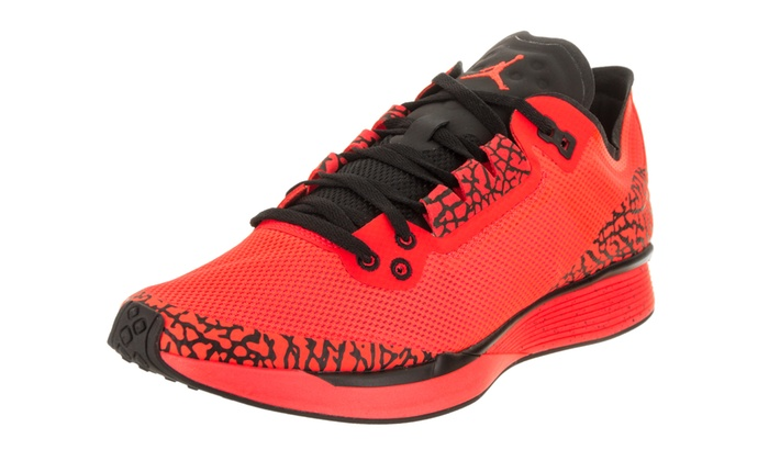 Jordan 88 Racer Training Shoe
